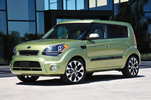Thumbnail KIA Soul 2012 4CYL (2.0L) OEM Factory SHOP Service manual Download FSM *Year Specific
