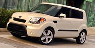 Thumbnail KIA Soul 2010 4CYL (1.6L) OEM Factory SHOP Service manual Download FSM *Year Specific