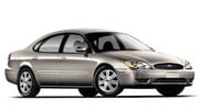 Thumbnail Ford Taurus 2000 - 2007 OEM Workshop Service repair manual