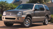 Thumbnail Mercury Mountaineer 2002-2005 Factory Service SHop repair manual Download