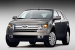 Thumbnail Ford  Edge 2007-2009 Factory Service SHop repair manual Download