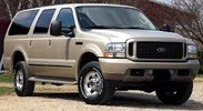 Thumbnail Ford Excursion 2000-2005 Service Workshop repair manual Download
