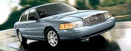 Thumbnail Ford Crown Victoria  1998-2012 Service Workshop repair manual Download