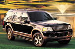 Thumbnail Ford Explorer 2000-2005 Service Workshop repair manual Download