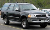 Thumbnail Ford Expedition 1997-2002 Service Workshop repair manual Download