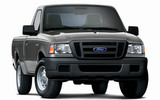 Thumbnail Ford Ranger 2001-2008 Service Workshop repair manual