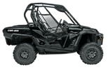 Thumbnail Can-Am Commander 800R/1000 2013 UTV Factory SHOP service manual Can am