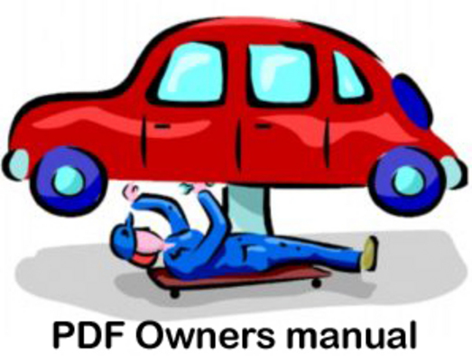 Pay for Pontiac G5 2009 Owners Manual Download