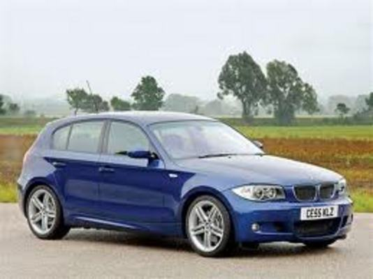 Pay for BMW 1 Series 1982-2007 Factory service repair manual