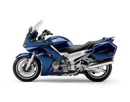 yamaha fjr1300 2006 2008 service repair manual download download rh tradebit com owners manual for 2005 yamaha fjr1300 2005 Yamaha FJR1300 Header