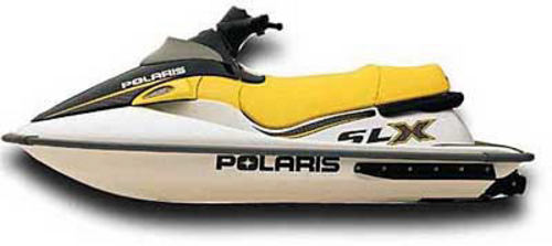 polaris watercraft 1999 service repair manual download download m rh tradebit com 2002 Polaris Virage I 800 2003 Polaris Jet Ski Models