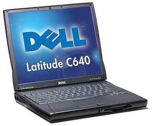 dell latitude d830 service manual