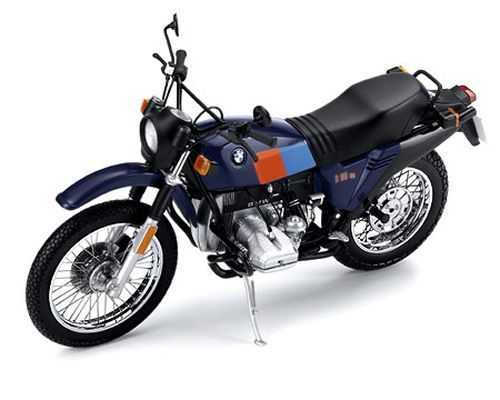 bmw r80gs r100r 1988 1994 service repair manual download. Black Bedroom Furniture Sets. Home Design Ideas