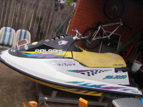 polaris watercraft 1992 1998 service repair manual download downl rh tradebit com Jet Ski Key Kawasaki 650 Jet Ski Manual