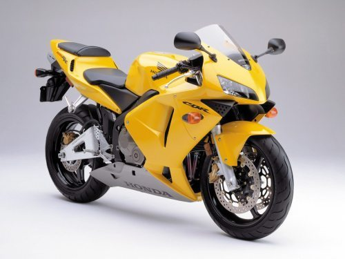 pay for honda cbr 600 rr 2003 2004 service repair manual. Black Bedroom Furniture Sets. Home Design Ideas