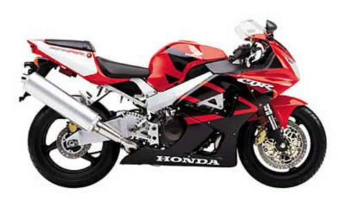honda cbr 929rr 2000 2002 service repair manual download. Black Bedroom Furniture Sets. Home Design Ideas