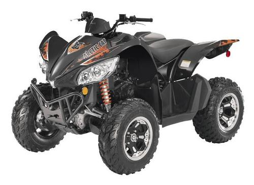 Pay for Arctic Cat 450XC 450 XC 2011 Service Repair Manual Download