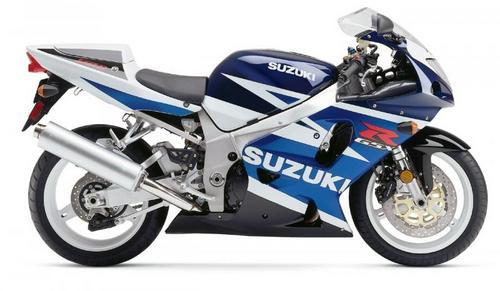 suzuki gsxr 750 2004 2005 workshop service repair manual download rh tradebit com 2006 Suzuki Gsxr 1000 2004 Suzuki Gsxr 1000