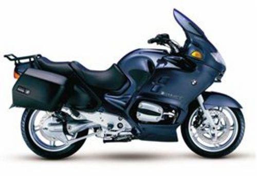 bmw r1150rt owners manual. Black Bedroom Furniture Sets. Home Design Ideas