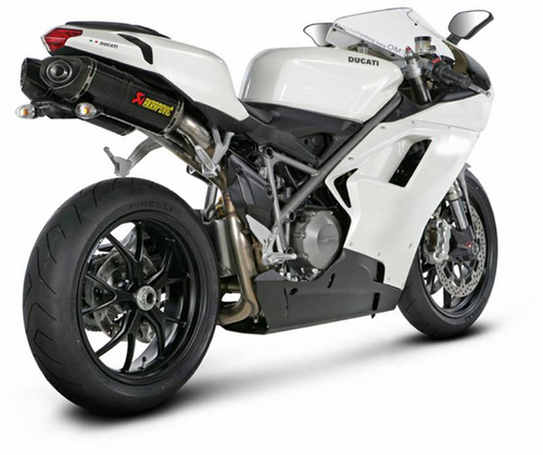 ducati 848 superbike 2008 2009 service repair manual. Black Bedroom Furniture Sets. Home Design Ideas