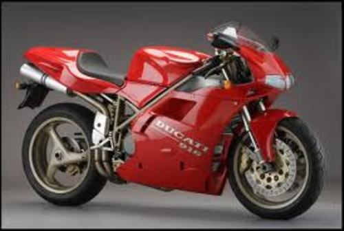 ducati 748 916 1994 2003 workshop service repair manual. Black Bedroom Furniture Sets. Home Design Ideas