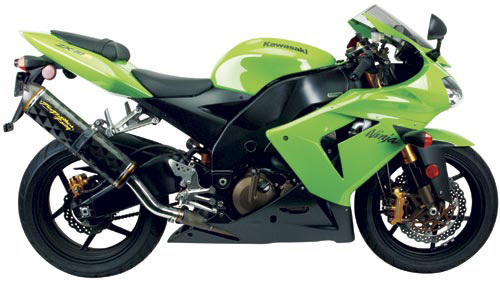 Pay for Kawasaki ZX10R 2004-2005 Workshop Service repair manual
