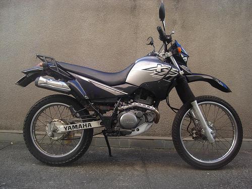 Pay for Yamaha TTR225 XT225 1999-2001 Service repair manual
