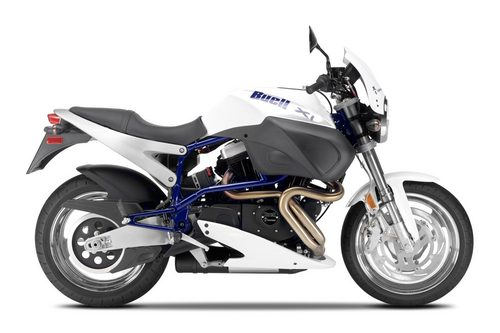 Pay for Buell X1 Lightning 1999-2000 Service repair manual Download