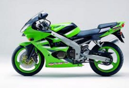 1999 zx6r manual user guide manual that easy to read kawasaki zx6r 1998 1999 workshop service repair manual download rh tradebit com 2001 zx6r 2000 zx6r fandeluxe Images