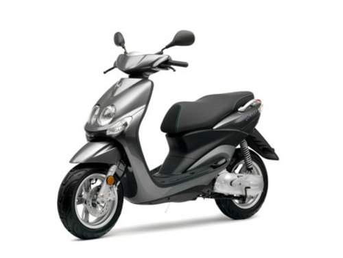Pay for Yamaha Neo 50 YN50 2002-2003 Service Repair Manual Download
