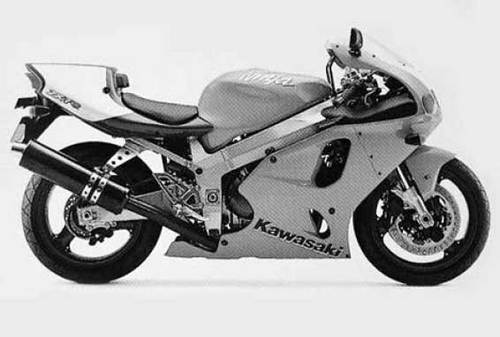 kawasaki zx7rr zx7r service repair manual download download manua rh tradebit com 1998 kawasaki zx7r service manual kawasaki zx7r service manual