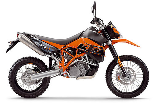 Pay for KTM 950 Super Enduro 2003-2006 Service Repair Manual