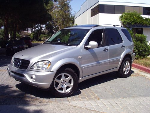 Mercedes Benz 1998 ML320 Owner's Manual furthermore Mercedes Benz Manuals moreover Mercedes Benz Owner's Manual besides MERCEDES ML320 ML350 ML430 ML500 M500 1997 2005 WORKSHOP MANUAL ON additionally Mercedes Benz 1998 ML320 Repair Manual. on mercedes ml320 manual