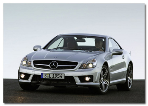 Mercedes benz all models 1985 to 2010 service repair for All mercedes benz models