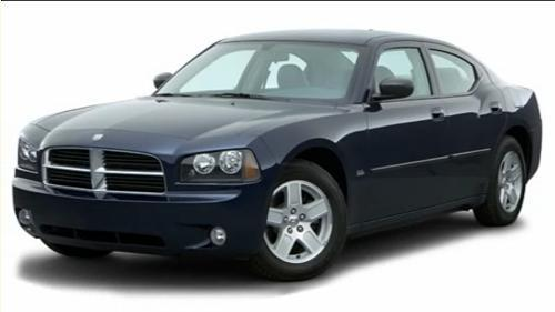 Pay for Dodge Charger 2006 2007 2008 Factory Service repair manual