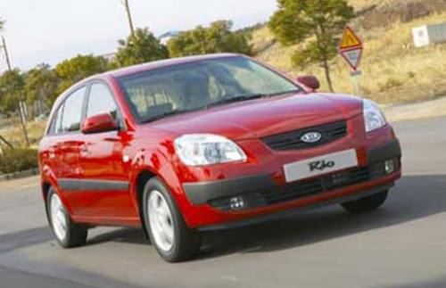 Pay for KIA RIO / RIO5 2011 4CYL (1.6L) OEM Factory SHOP Service repair manual Download FSM *Year Specific