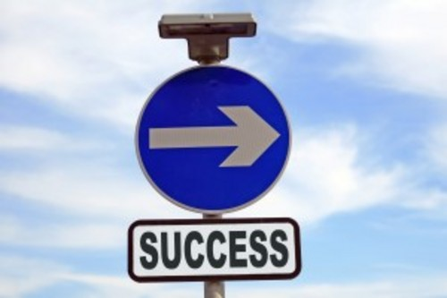 Pay for Subliminal Affirmations for Workplace Success