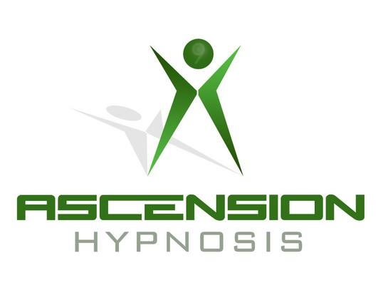 Pay for Stop Smoking Subliminal Supraliminal Hypnosis