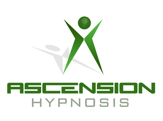 Pay for Increase your Amibition Supraliminal Self-Hypnosis