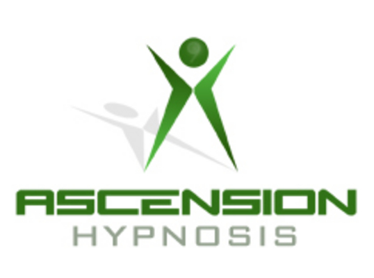 Pay for Overcome Fear of Change Silent Supraliminal Self-Hypnosis
