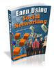 Thumbnail Earn using social networking