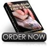 Thumbnail Cook Fish Like a Chef