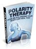 Thumbnail Polarity Therapy