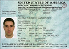 Thumbnail How to get your Merchant Marine Credential