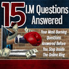 Thumbnail 15 Internet Marketing Questions Answered!