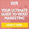 Thumbnail Video Marketing Exposed & Upgrade Package