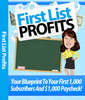 Thumbnail First List Profits