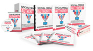 Thumbnail Social Media Authority & Upgrade Package