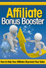 Thumbnail Affiliate Bonus Booster