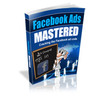 Thumbnail Facebook Ads Mastered